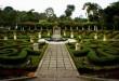 باغ دریاچه (Lake Gardens) ، که رسما به عنوان باغ گیاه شناسی پردانا (Perdana Botanical Gardens) شناخته شده است