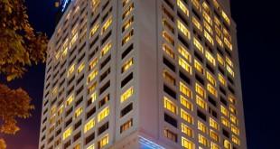 هتل رویال بینتانگ مالزی(The Royale Bintang Kuala Lumpur) هتل 4 ستاره ای است که در مرکز مثلث طلایی کوالالامپور واقع شده است