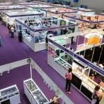 نمایشگاه بین المللی مشهور جواهرات و اشیای قیمتی مالزی - در سال 2016 (MIJF SE 2016) با آغاز سال نو ، در تاریخ 15- 18 ژانویه برگزار خواهد شد